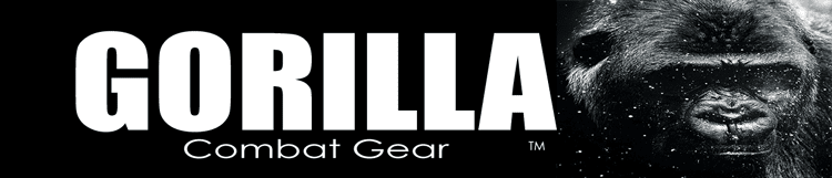 gc-web-gear