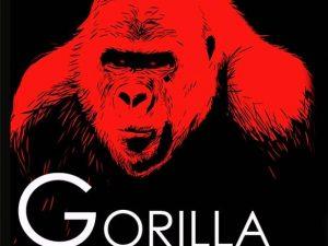 Gorilla Exhibition Matchs 7