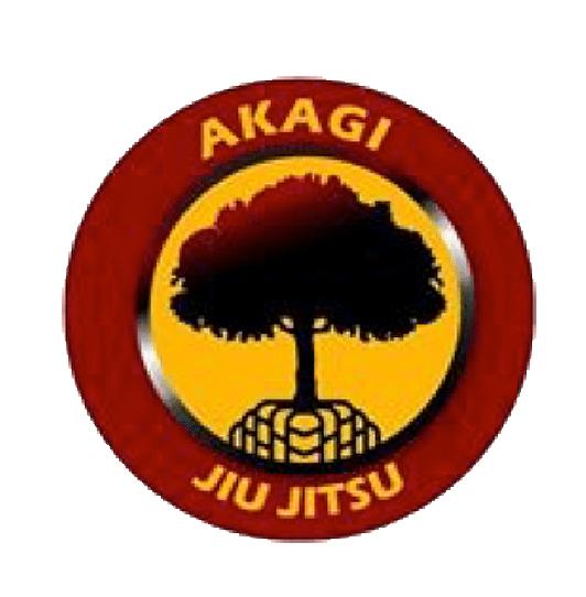 asaigji-bjj
