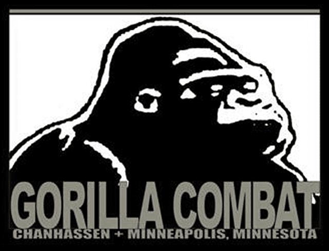 gc-logo-gorilla